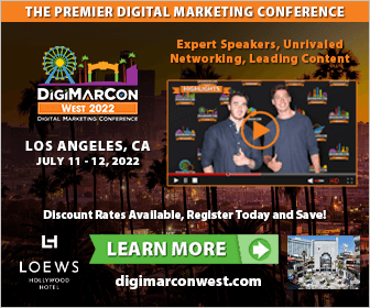 digimarcon-west-large-rectangle